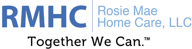 Rosie Mae Home Care